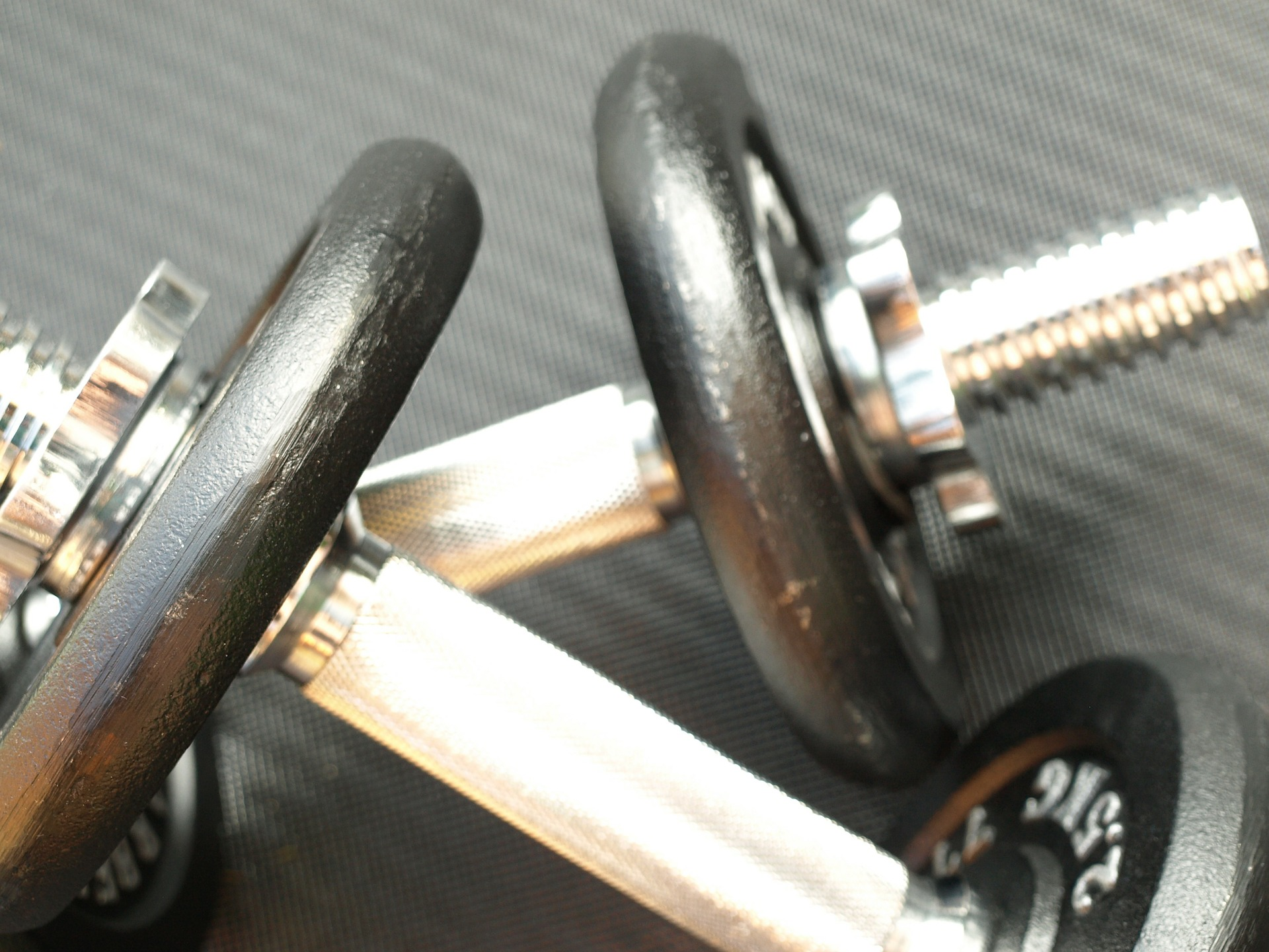 dumbbell pair 299533 1920